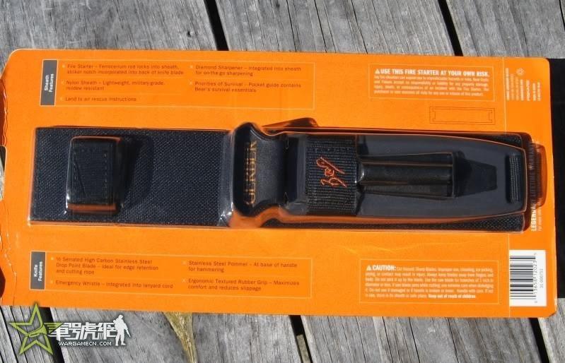 Bearknife002.jpg