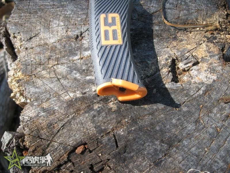 Bearknife025.jpg