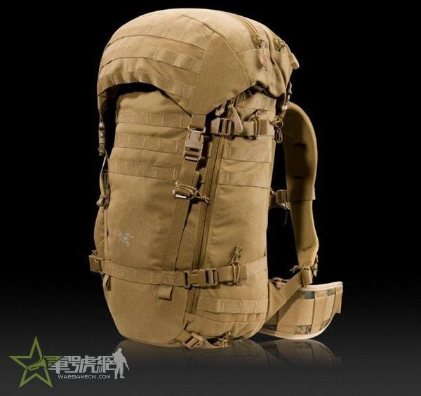 ILBE-5_0-Assault_Pack_w-lid_491.jpg