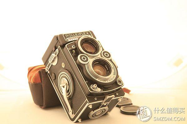 摄影不归路:那些年我玩过的器材以及镜头
