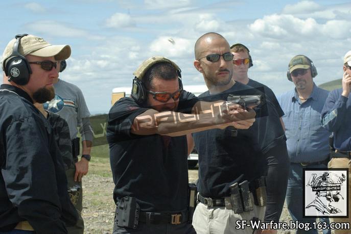 Costa Ludus 指定御用战术腰带 Ares Gear Ranger Belt 简易测评