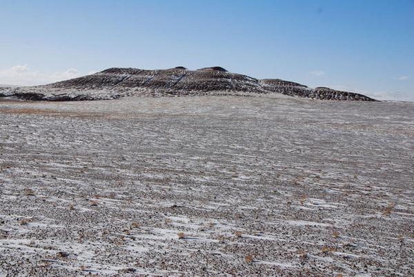 大羌塘旅游攻略图片