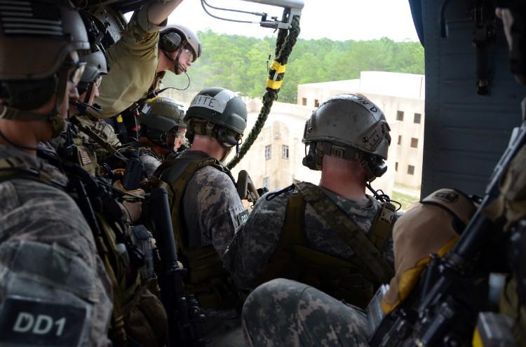 VTAC(Viking Tactics) Padded Sling MK2 加强肩垫枪带(MK2) - SF-Warfare - ACE GEAR