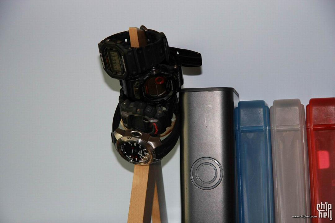 蛙人GWF-1000B-1D