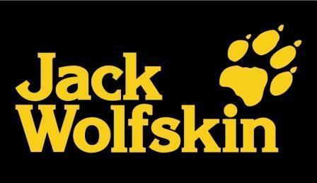 Jack Wolfskin 软壳冲锋裤测评报告