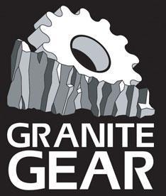 Granite Gear/花岗岩 Vapor Flash 3600 焰火登山包男款测评
