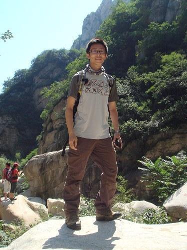 Jack wolfskin/狼爪 MOABJAM 28L 专业登山包山地骑行包 测评报告