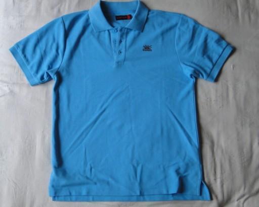 BIGPACK 男式针织T恤衫 BPG0003 体验报告