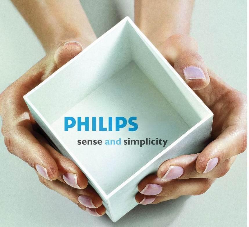 Philips/飞利浦 蓝牙音箱 SB7200/7220 内置麦克风 测评报告