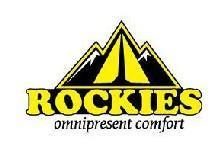 Rockies/落基山 Deluxe系列 DL183P 自动充气垫户外防潮垫 测评报告