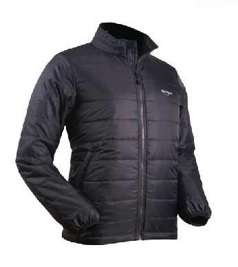 Kawadgarbo U.L one jacket 棉衣 评测报告