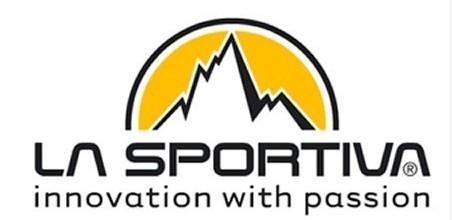 2011年百公里装备测评-La Sportiva 345 AN 徒步鞋评测