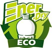 ZEALWOOD ECO-Ener-Dry运动功能袜—测评报告