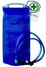 Hydraknight水骑士 2L大开口能量水袋