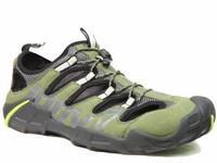 INOV-8 Recolite190 水陆两栖鞋  评测