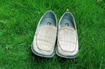 轻如鸿毛,Patagonia M'S MAUI AIR透气鞋测试报告