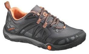 MERRELL(迈乐)户外多功能鞋 R357252测评报告