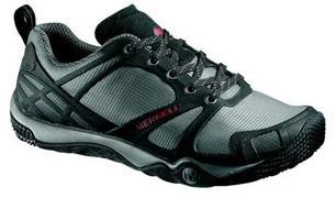 MERRELL轻量功能鞋,陪伴你步履轻快
