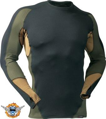 Cabela's E.C.W.C.S. Thermal Zone Baselayer.jpg