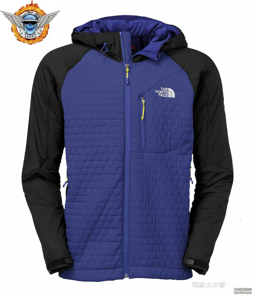 THF Polar Hooded Jacket.jpg