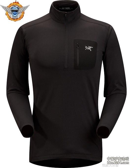Rho-LT-Zip-Neck-Black.jpg