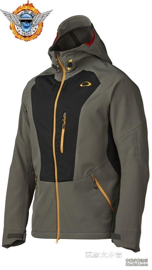 Oakley Biozone Jacket.jpg