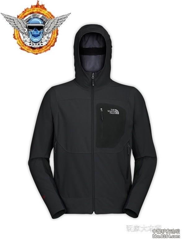 TNF Alpine Project WS Jacket.jpg