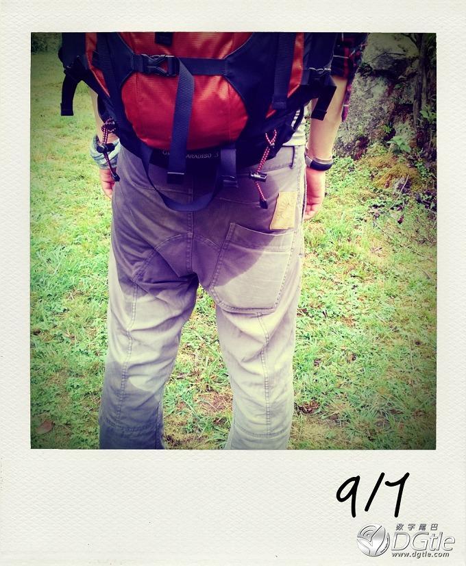 apict2013-09-07_11-36-38-上午_jpg.jpg