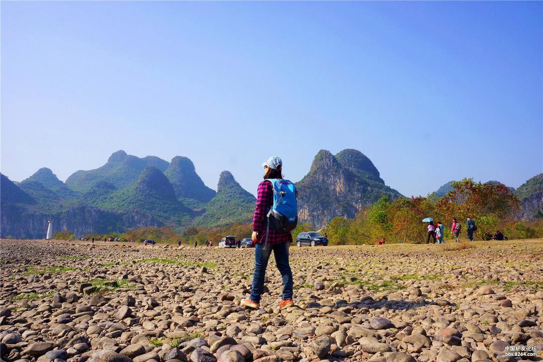 桂林乌桕滩徒步 (1).jpg