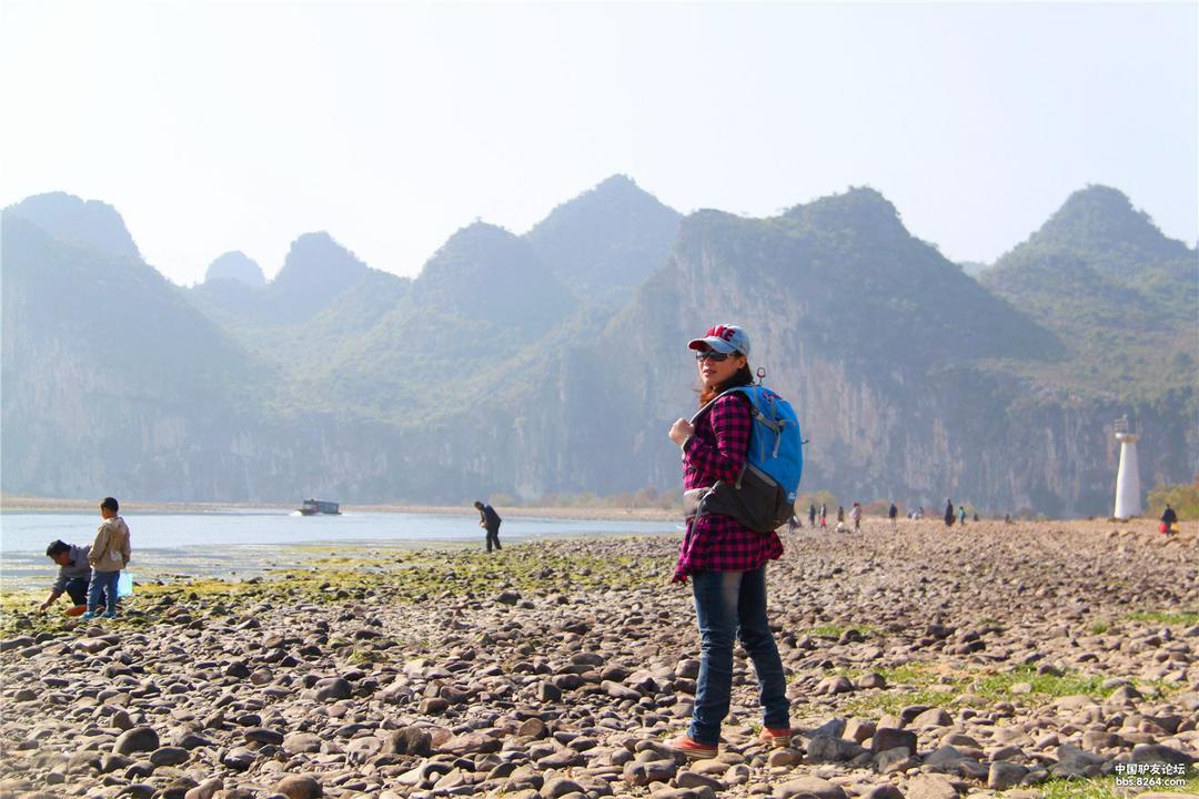 桂林乌桕滩徒步 (4).jpg