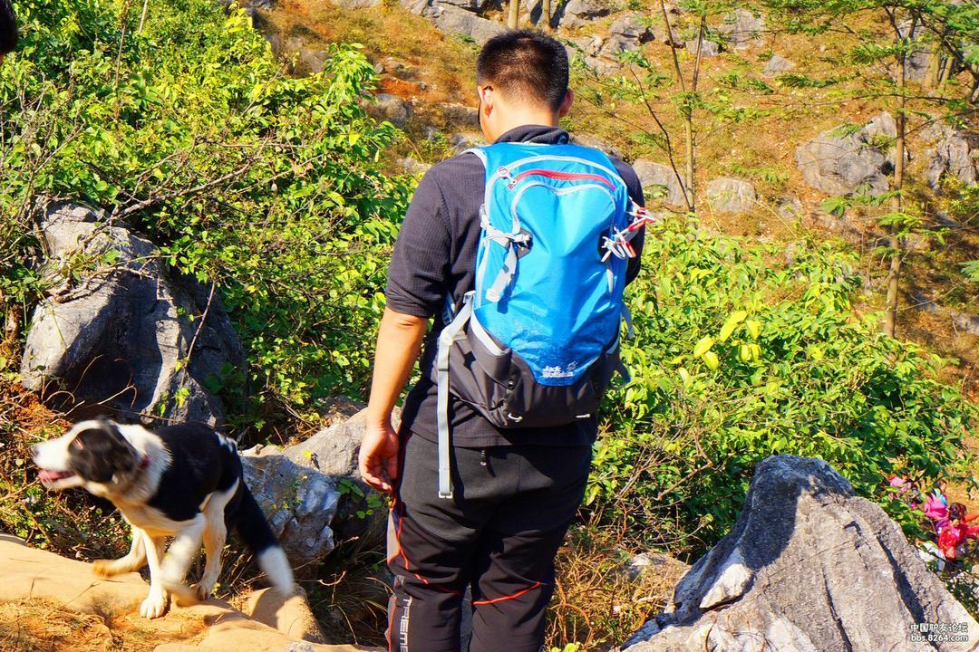 乌桕滩登山 (3).jpg