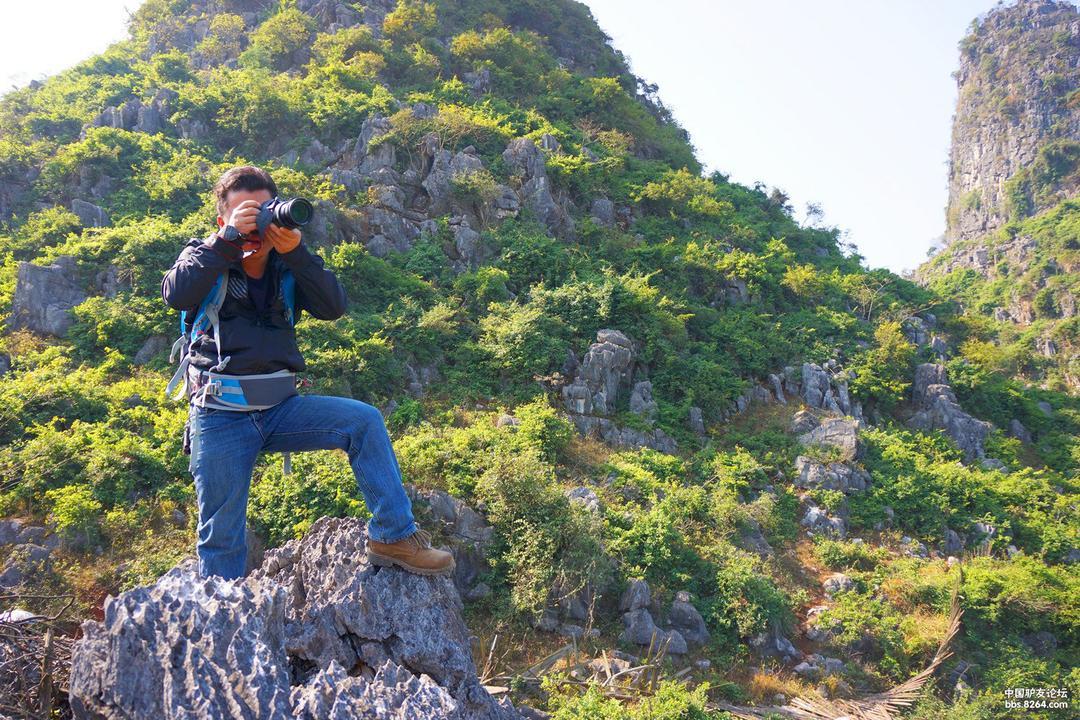 乌桕滩登山 (5).jpg