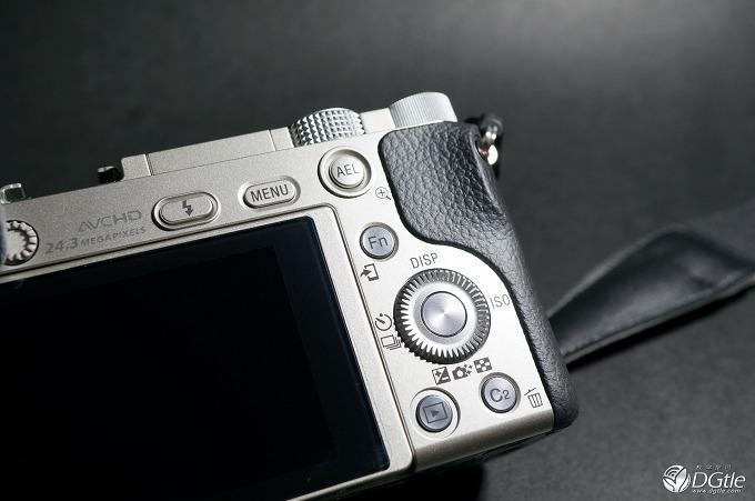 DSC00036.jpg