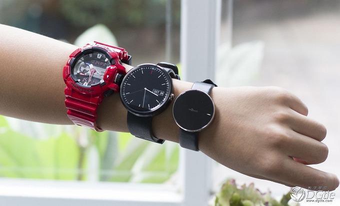 全部手表.jpg