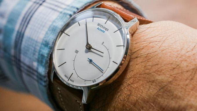 withings-activite-product-photos-03.jpg