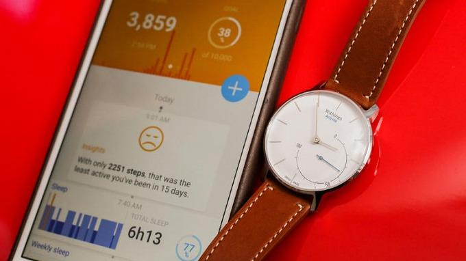 withings-activite-product-photos-09.jpg