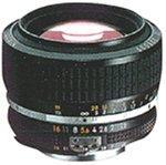 Amazon.co.jp: Nikon 単焦点レンズ AI 50 f/1.2S フルサイズ対応: カメラ・ビデオ