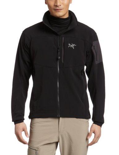 Arc'teryx Gamma MX Jacket - Men's