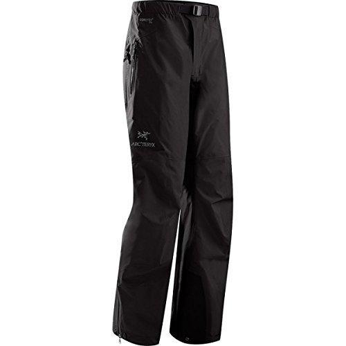 Amazon.com : Arc'teryx Beta AR Pant - Women's : Skiing Pants : Sports & Outdoors
