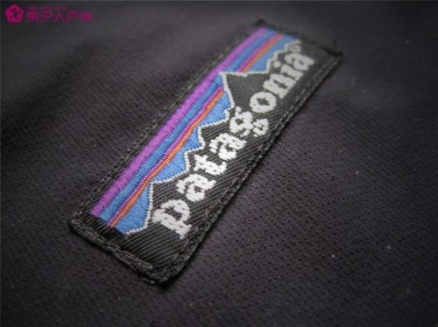 三年考验依然服役:Patagonia Guide Pants