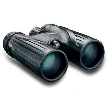美国BUSHNELL官方旗舰店 博士能LEGEND传奇 超高清双筒望远镜 191042(10x42)