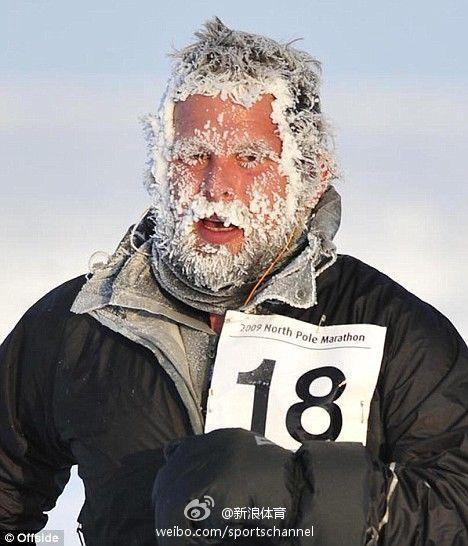 结合实例试论冬季冲锋衣的合理搭配与使用