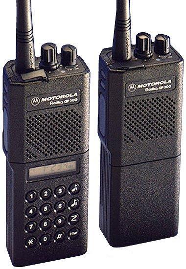 从最近几次山难,看户外通讯(对讲机/手台)的重要性