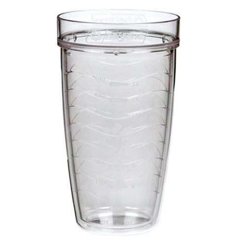美国Nalgene Shake水杯使用感受