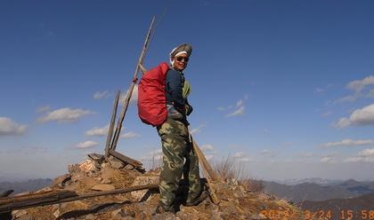 Osprey 小鹰 Stratos 云层34L 轻质户外徒步包登山包 测评报告