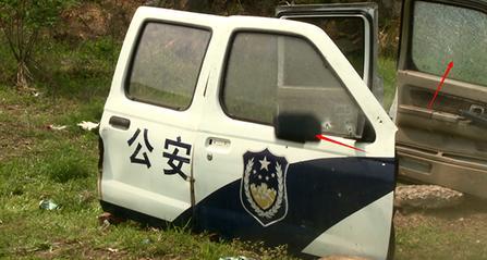 07_电影中警察枪战时常打开车门来挡子弹.jpg