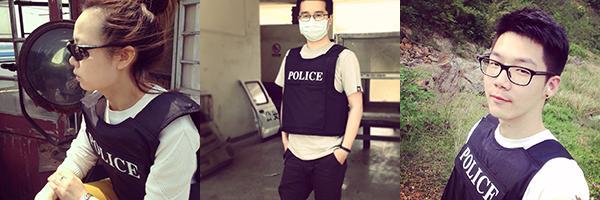 02_电影中警察枪战时常打开车门来挡子弹.jpg