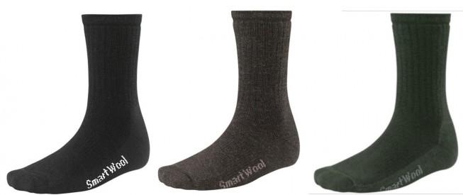men-s-smartwool-socks-discontinued-on-the-job-work-heavy-crew-socks-sw392-7.gif