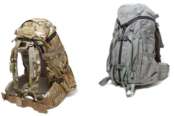 mystery-ranch-3day-pack-front