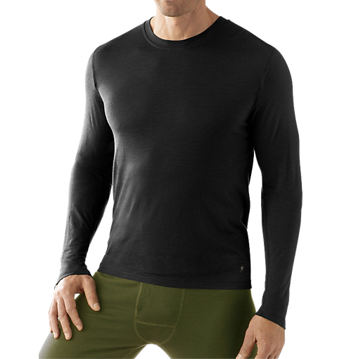 smartwool-microweight-base-layer